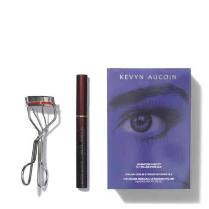 space nk n dulge summer event icangwp blog kevyn aucoin lash kit july 2019