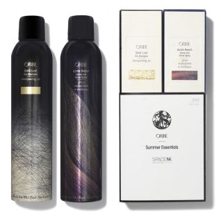 space nk n dulge summer event icangwp blog oribe july 2019