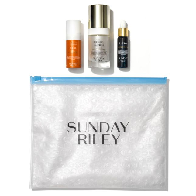 space nk n dulge summer event icangwp blog sunday riley july 2019