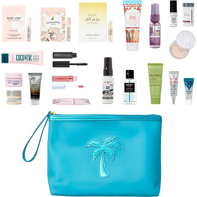 ulta 20pc ocean breeze bag w 80 icangwp blog