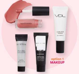 ulta beauty break 9pc gift with 50 july 2019 icangwp beauty blog