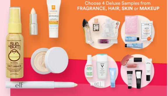 ulta beauty break 9pc gift with 50 july 2019 icangwp blog 2