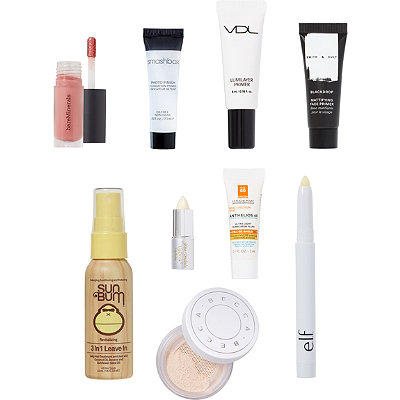 ulta beauty break 9pc gift with 50 july 2019 icangwp blog cosmetics