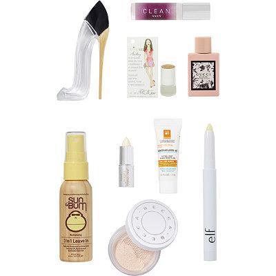 ulta beauty break 9pc gift with 50 july 2019 icangwp blog fragrance