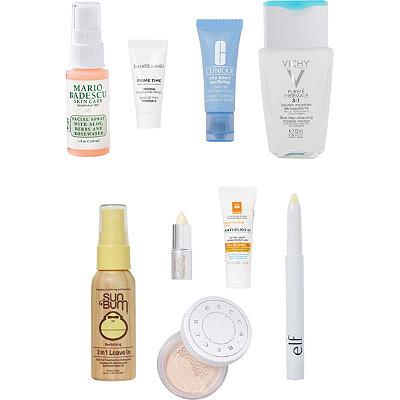 ulta beauty break 9pc gift with 50 july 2019 icangwp blog skin