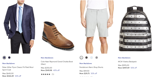 All Men s  Sale   Nordstrom icangwp.png