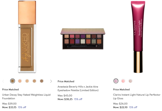 Beauty Sale  Discount Perfume  Makeup    More Deals   Nordstrom 15 off.png