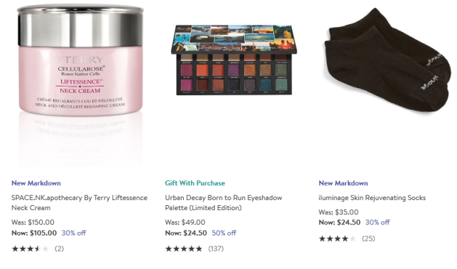 Beauty Sale Discount Perfume Makeup More Deals Nordstrom icangwp blog