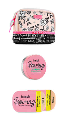 benefit cosmetics Beauty Free Gifts with Purchase belk