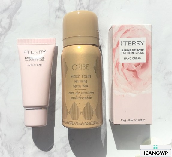 by terry hand cream review icangpw beauty blog