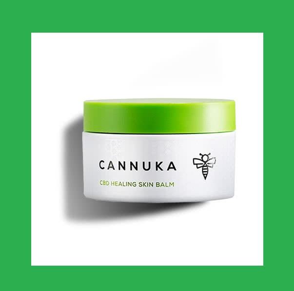 cannuka cbd balm space nk icangwp blog