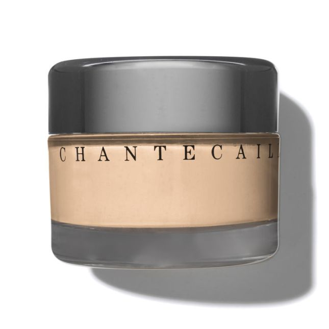 CHANTECAILe future skin foundation icangwp blog space nk