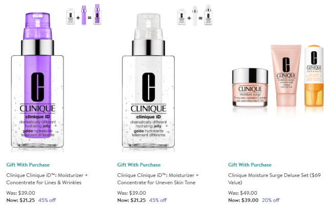 Clinique Beauty Sale  Discount Perfume  Makeup    More Deals   Nordstrom.png