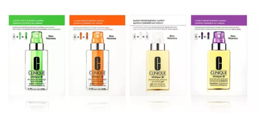 Clinique Gift with any 50 beauty purchase Bloomingdale s