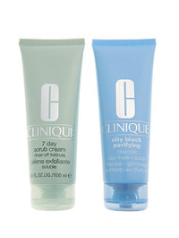 clinique Gift with Purchase bonus Nordstrom aug 2019 icangwp beauty blog