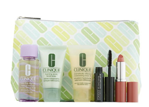 clinique Gift with Purchase Nordstrom aug 2019 icangwp blog