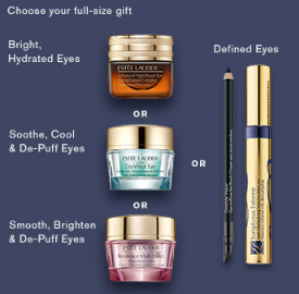 Dillard s estee lauder gift with purchase aug 2019 icangwp blog step up