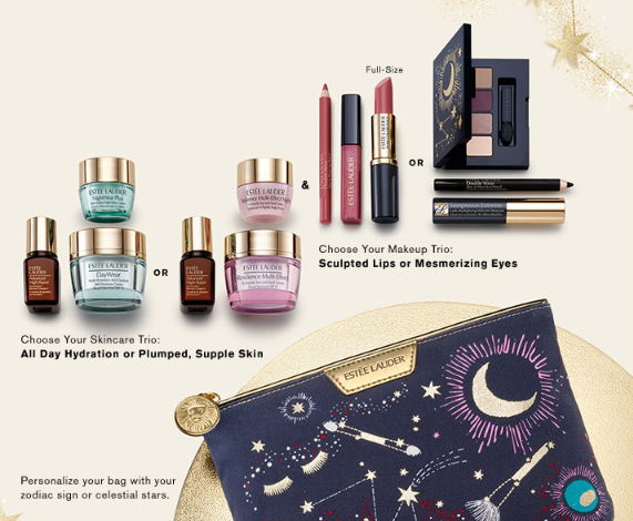 Dillard s estee lauder gift with purchase aug 2019 icangwp blog