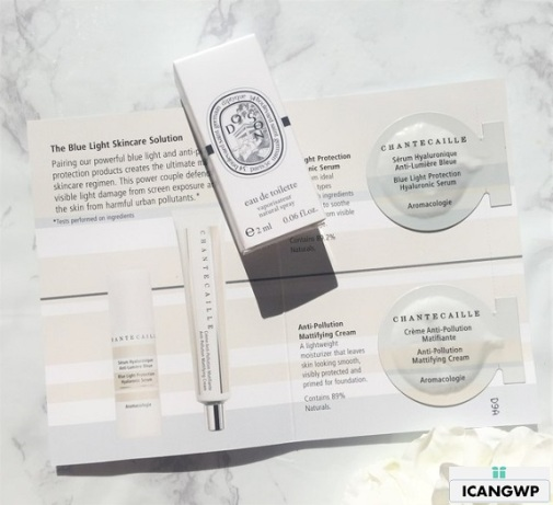 diptyque do son review icangpw beauty blog
