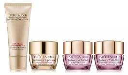 Estée Lauder Gift with any 75 Estée Lauder purchase Bloomingdale s icangwp