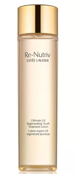 Estée Lauder Re Nutriv Ultimate Lift Regenerating Youth Treatment Lotion 6.7 oz. Reviews Skin Care Beauty Macy s
