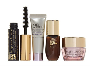 estee lauder Gift with Purchase 75 deluxe Nordstrom aug 2019 icangwp blog