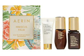 estee lauder Gift with Purchase deluxe Nordstrom icangwp blog