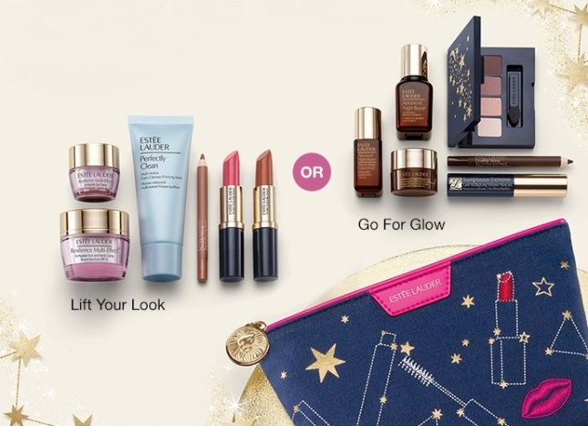 estee lauder gift with purchase macys september 2019 icangwp beauty blog