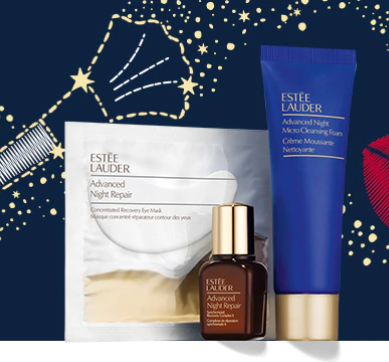 Fall 2019 GWP Choice Page   Estée Lauder Official Site icangwp blog.png