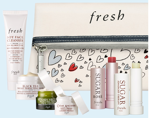 Fresh   Skin care  Perfumes and Fragrances  Makeup  Cosmetics  Hair care  Candles and Soaps..png