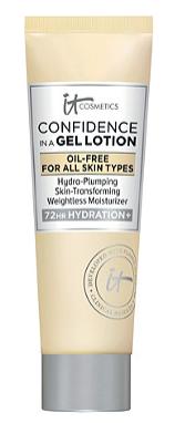 It Cosmetics Deluxe Confidence In A Gel Lotion Ulta Beauty