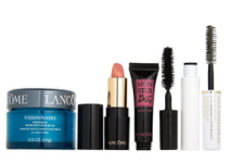 lancome Gift with Purchase deluxe Nordstrom icangwp blog aug 2019
