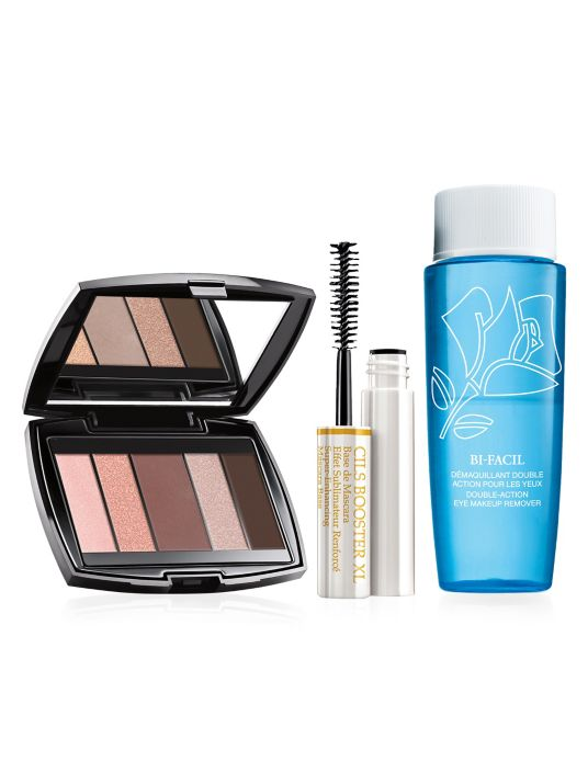 lord and taylor 7pc lancome gift with purchase aug 2019 icangwp beauty blog step up