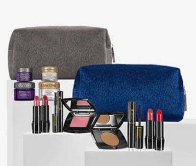 lord and taylor 7pc lancome gift with purchase aug 2019 icangwp beauty blog
