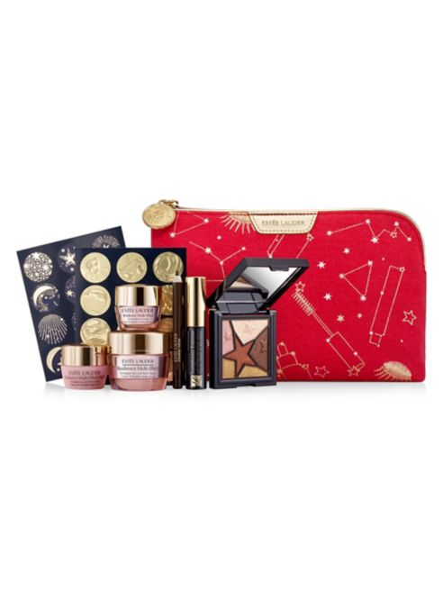 lord and taylor estee lauder gift with purchase august 2019 icangwp beauty blog
