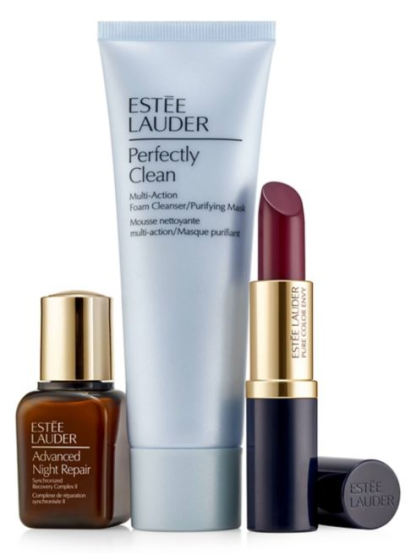 lord and taylor estee lauder gift with purchase step up august 2019 icangwp blog