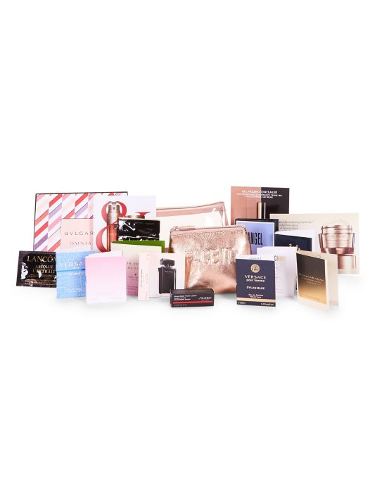 lord and taylor summer gift bag w 125 icangwp blog