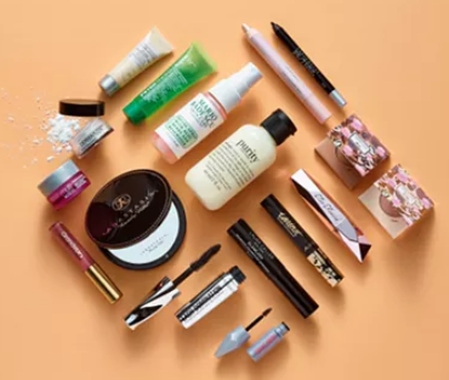 Macy s Beauty Collection Choose Your FREE Trial Size Gift with any 45 purchase from Select Beauty brands Reviews Gifts with Purchase Beauty Macy s