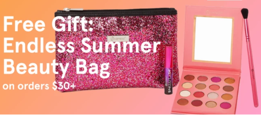 Makeup Sale Discounts Offers Promotions Deals on Cosmetics – BH Cosmetics