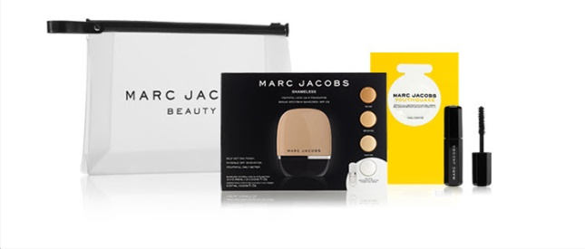 marc jacobs beauty gwp icangwp blog