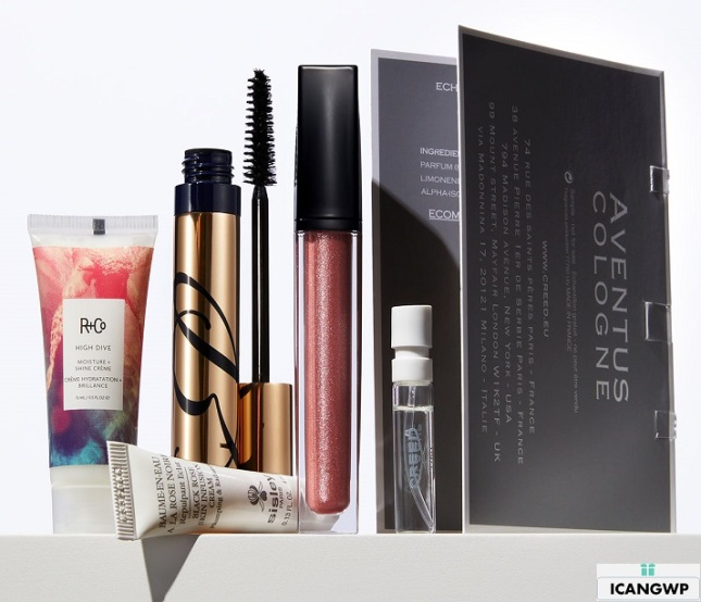 neiman marcus beauty cue august 2019 icangwp.jpg