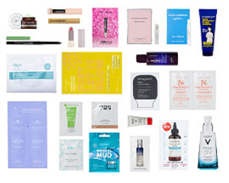 Online Only FREE Beauty Bag with any 30 online purchase Ulta Beauty icangwp blog august 2019
