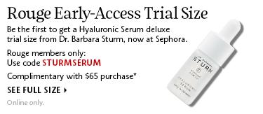 sephora coupon 2019-08-02-promo-sturmserum-bd-sm-us-d-slice