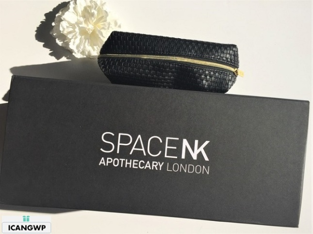 space nk gift bag summer 2019 by icangwp blog.jpg