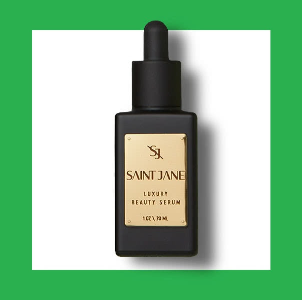 space nk saint jane cbd oil icangwp blog