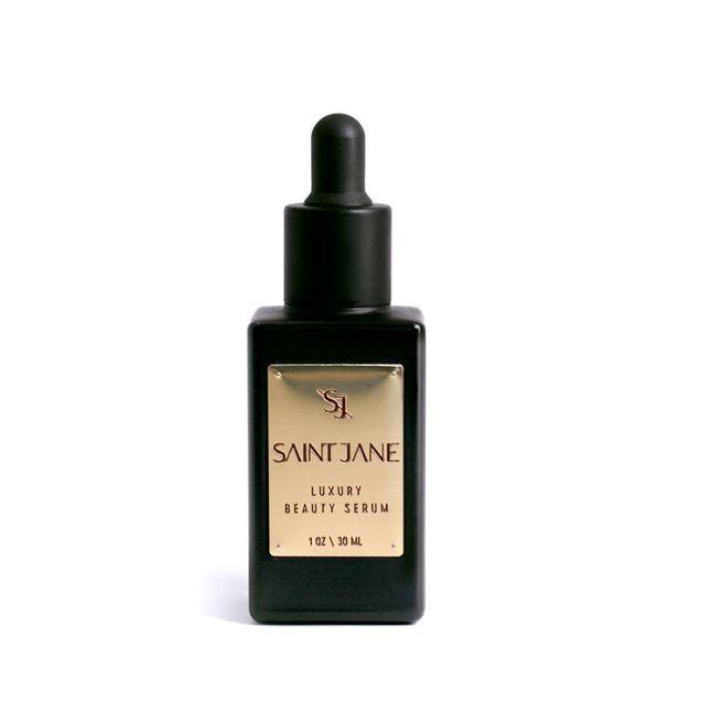 space nk SAINT JANE luxury beauty serum icangwp blog.jpg
