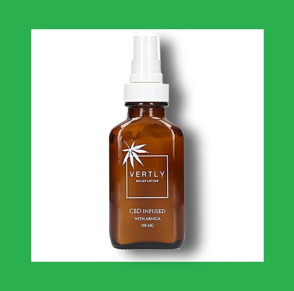vertly cbd lotion space nk icangwp blog