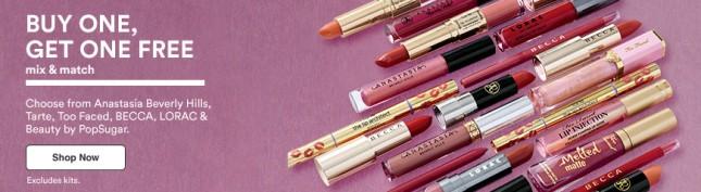 wk2619_d_sale_event_lipstickyday_multibrand