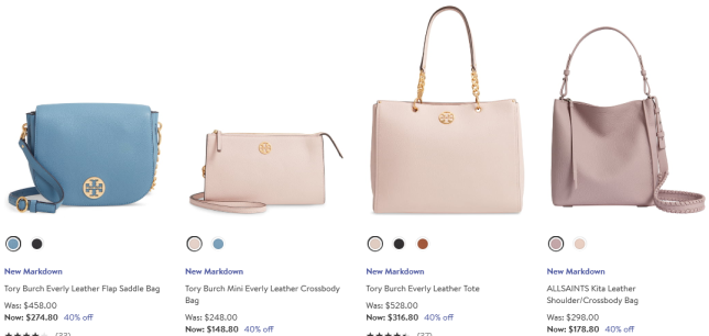 Women s handbags Sale   Nordstrom 2019 icangwp.png