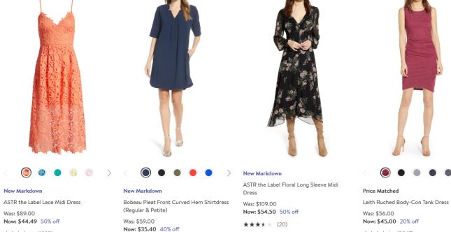 Women s Sale Dresses   Nordstrom icangwp.png